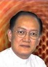 Rev Dr Daniel Koh*  (2001 - 2002)
