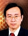 Rev Noel Goh  (2000)