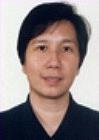 Rev Diana Khoo  (2001 - 2006)
