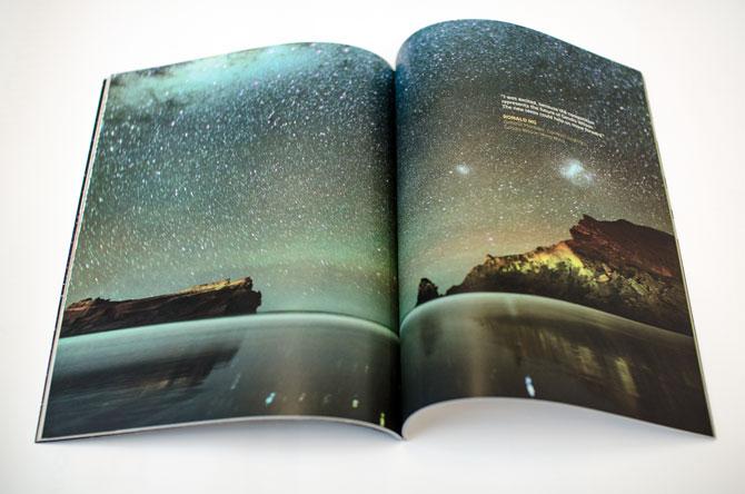Geodis_IMA_magazine_2.jpg