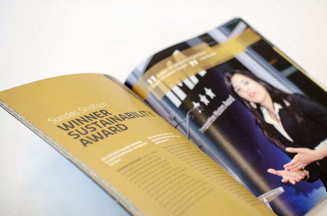 Geodis_IMA_magazine_4.jpg