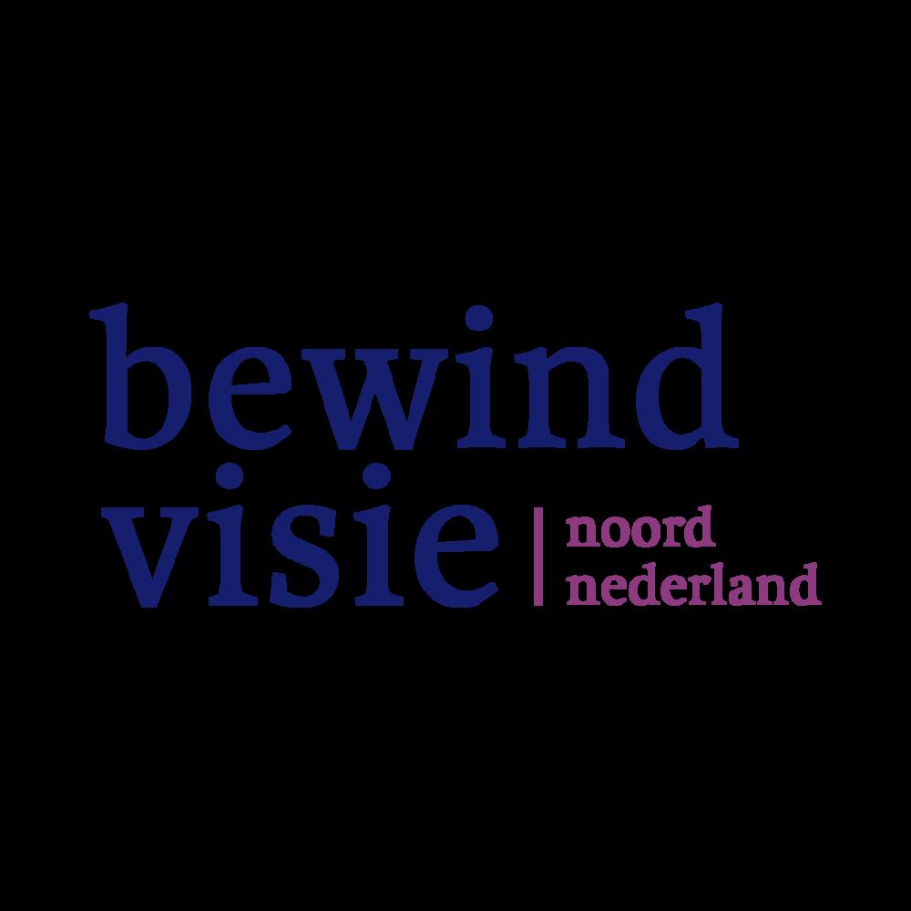 logos opdrachtgevers_bewindvisie.png