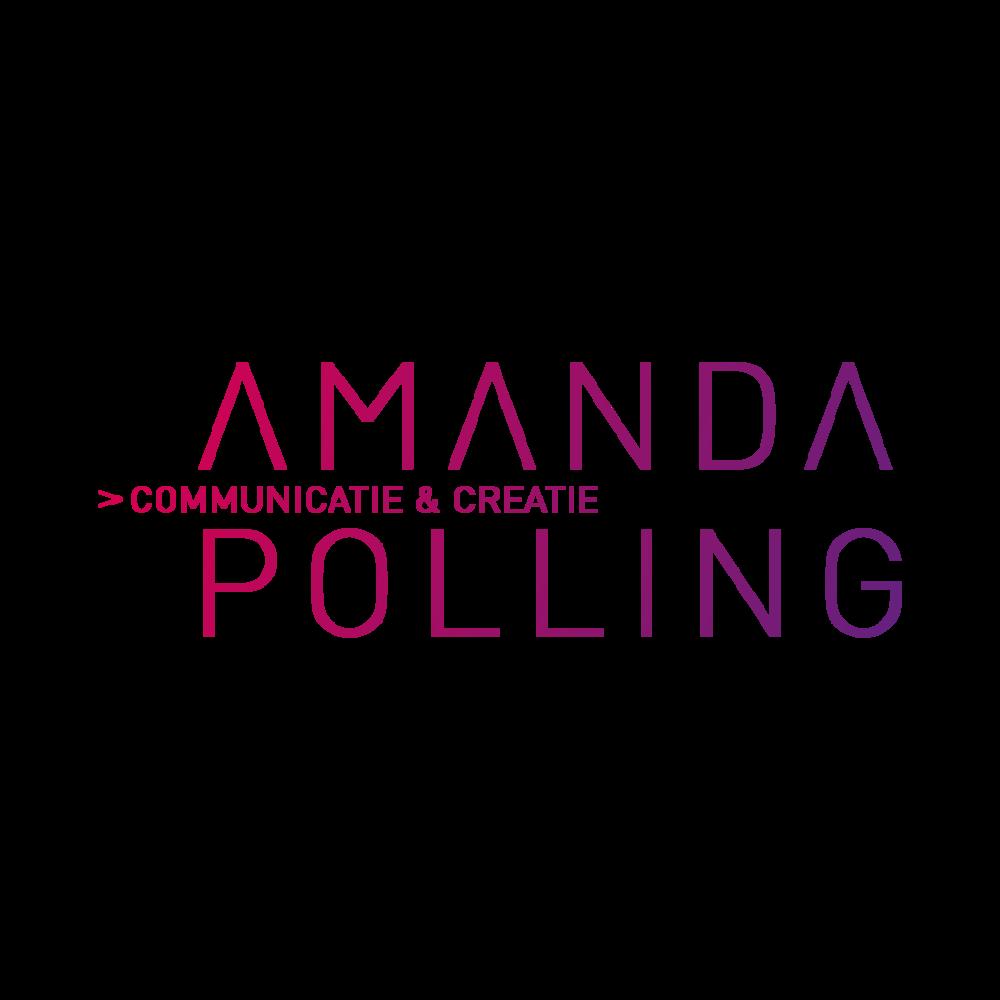 logos opdrachtgevers_amandapolling.png