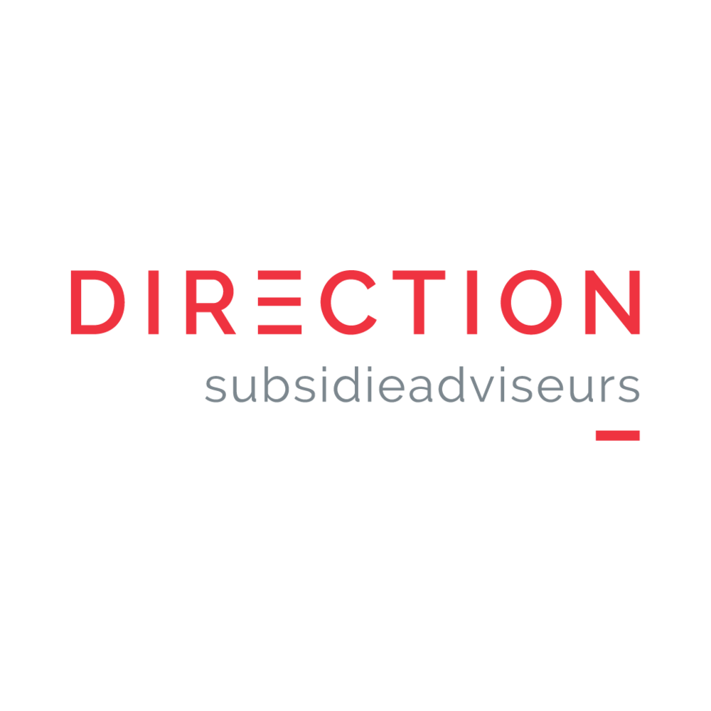 logos opdrachtgevers_direction.png