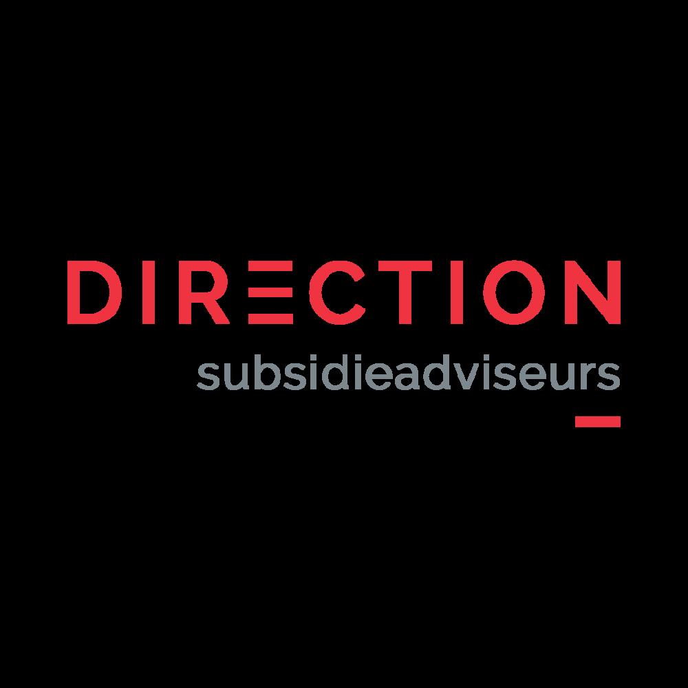 logos opdrachtgevers_direction.png