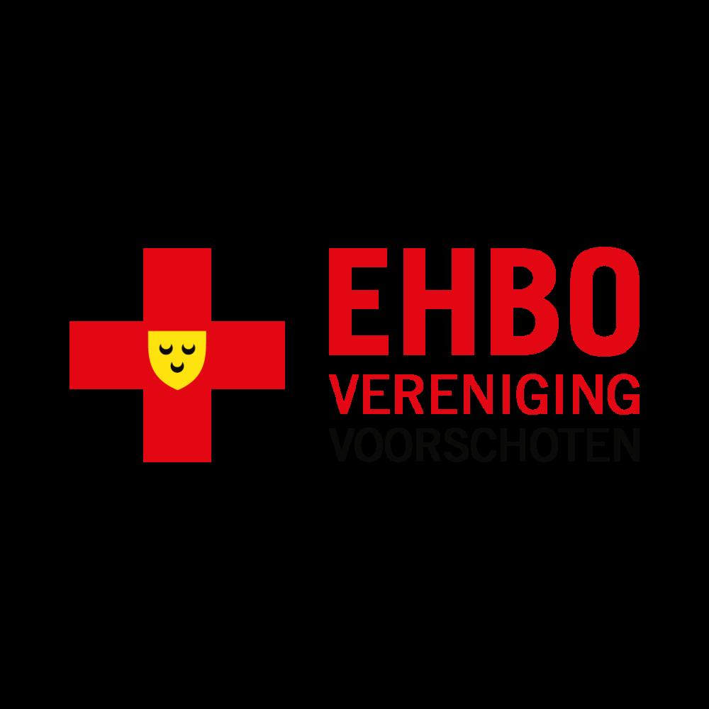 logos opdrachtgevers_ehbovoorschoten.png