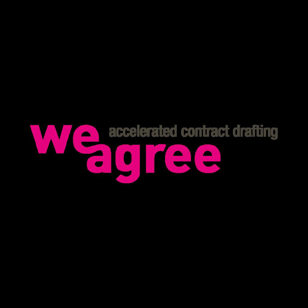 logos opdrachtgevers_weagree.png