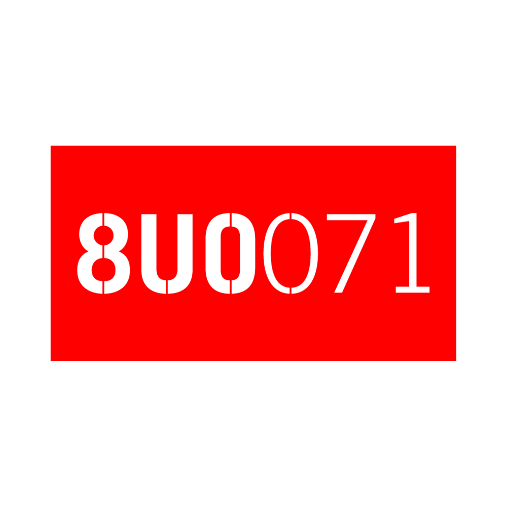 logos overzicht_8uo.png