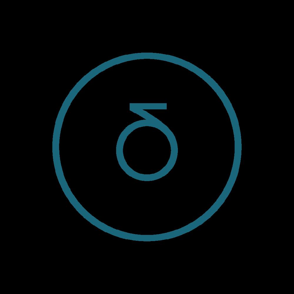 logos overzicht_doeleman.png