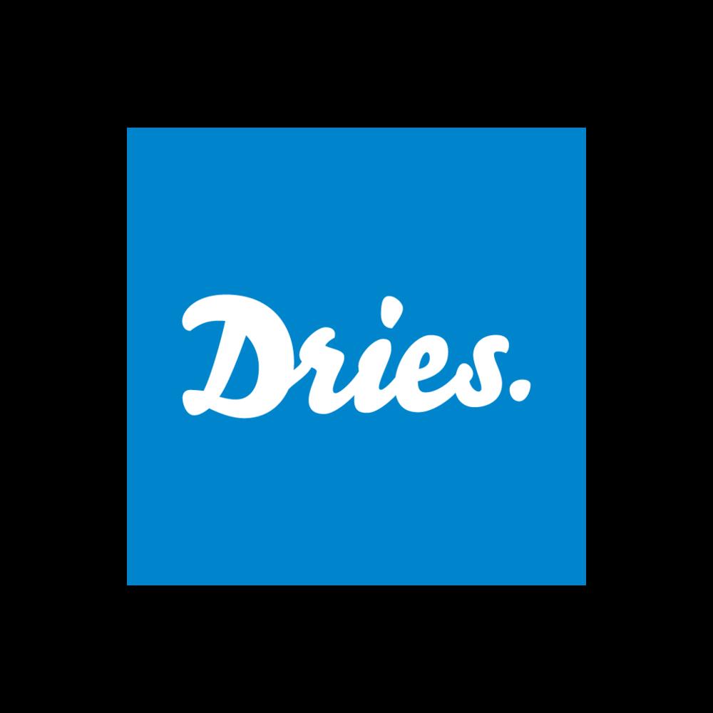 logos overzicht_dries.png