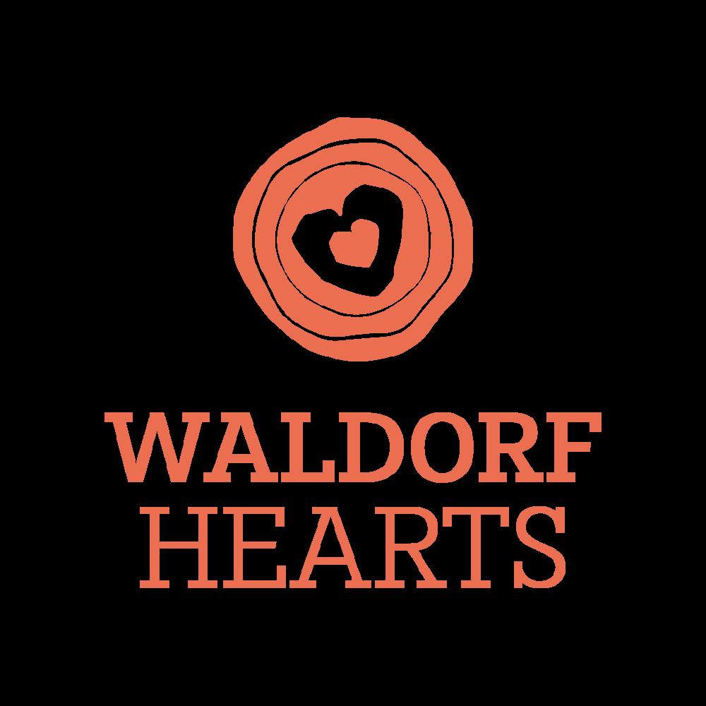 logos overzicht_waldorfhearts.png