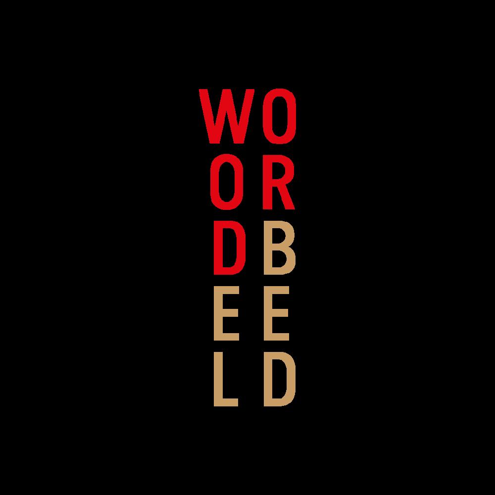 logos overzicht_woordbeeld.png