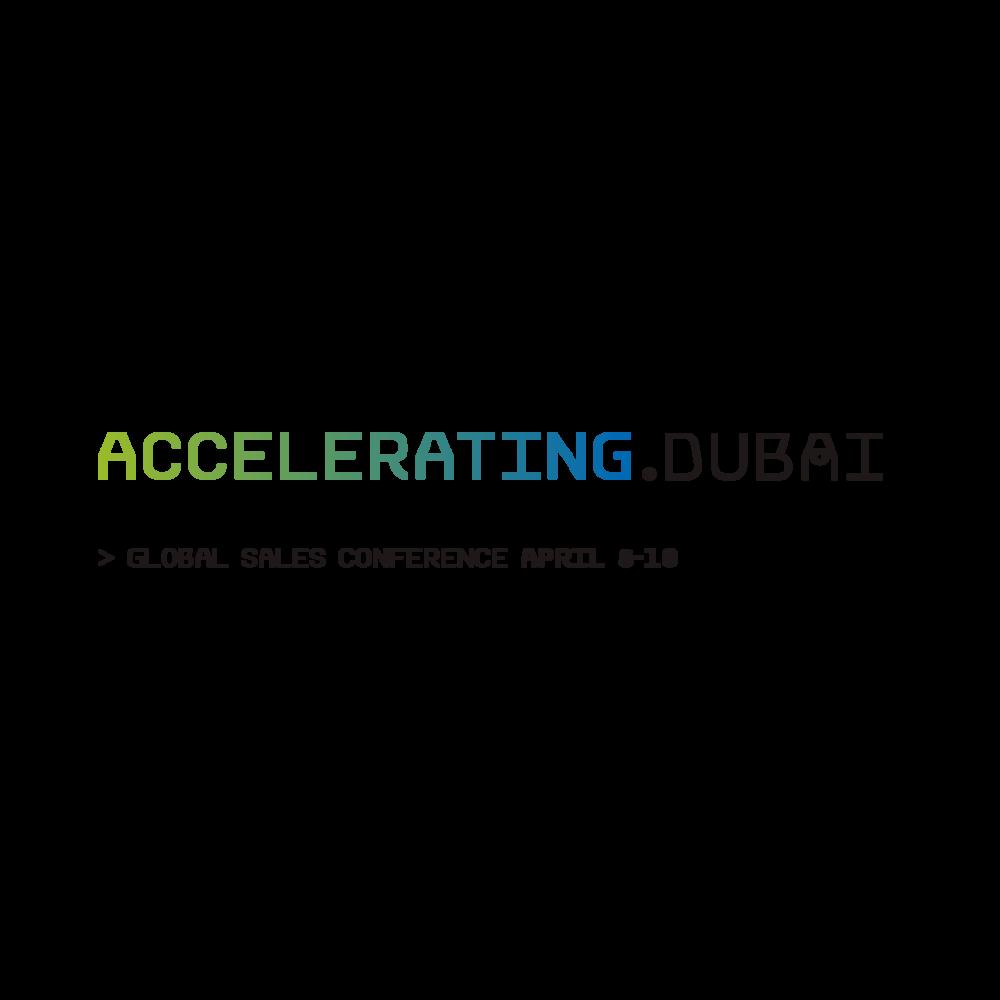 logos overzicht_accelerating.png