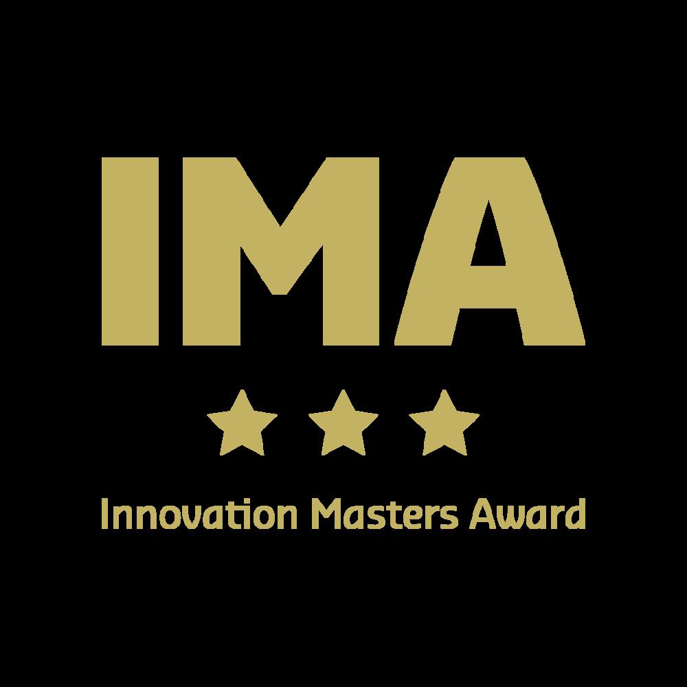 logos overzicht_IMA.png