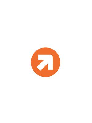 Orangebob-favicon-defnew512.jpg