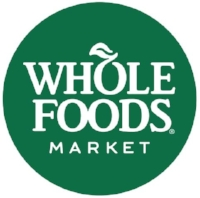 2017 Whole Foods Logo.JPG