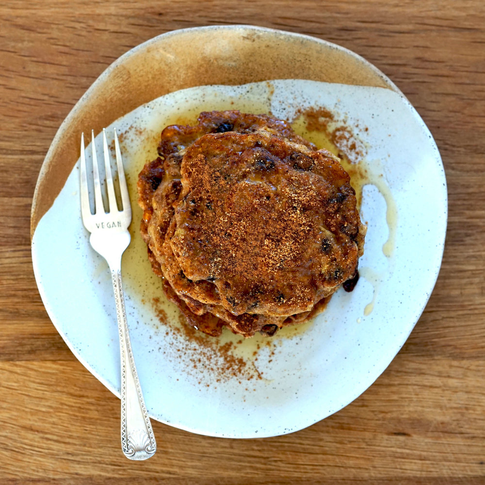 APPLE PANCAKES.jpg