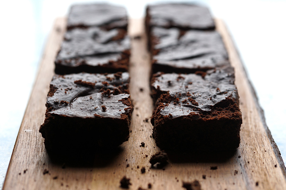 BROWNIES 2 SM.jpg