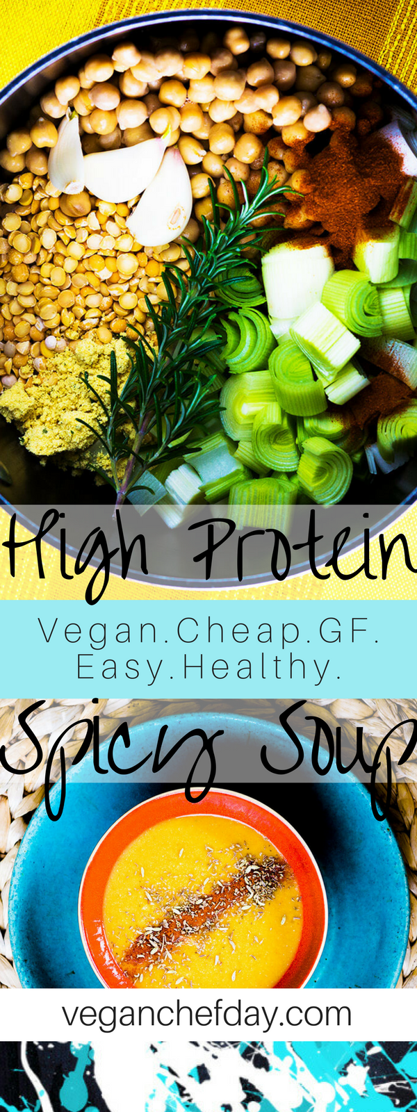 HIGH PROTEIN SOUP pin.png