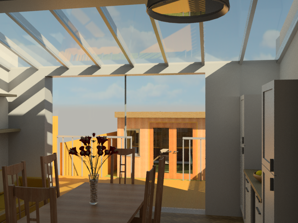 Proposed.rvt_2016-May-13_09-55-28AM-000_Kitchen_View.png