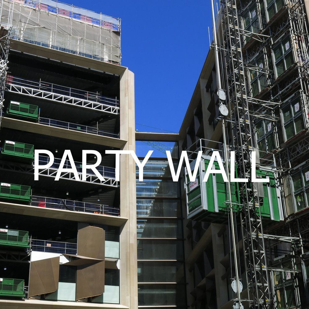 Party wall.JPG