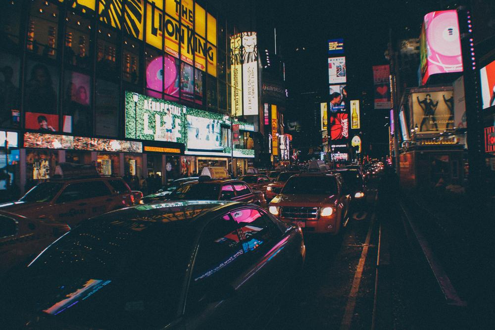New York 055.jpg
