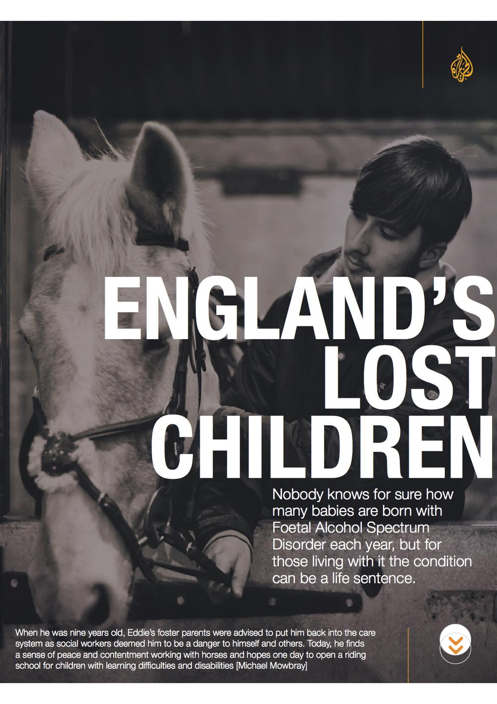 Al Jazeera Magazine (ENGLAND'S LOST CHILDREN).jpg