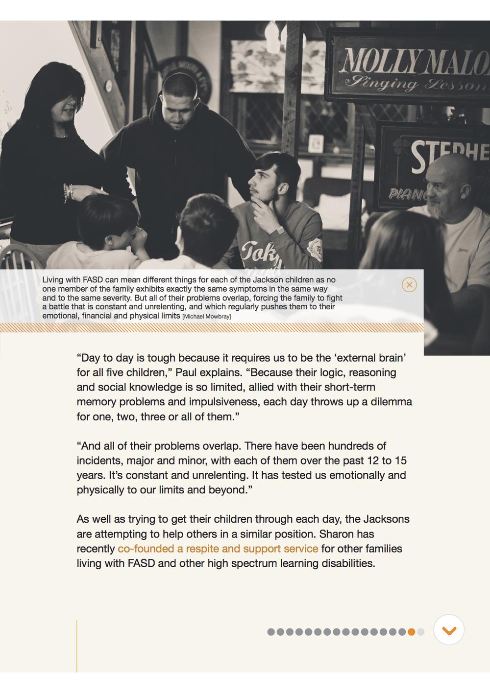 England's+Lost+Children+-,,+Al+Jazeera+Digital+Magazine.jpg
