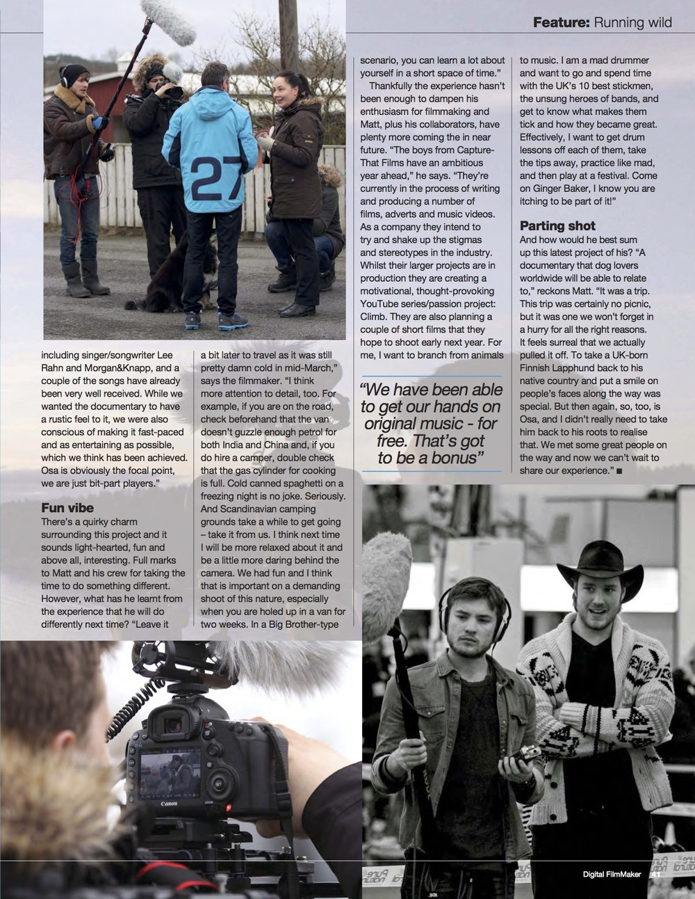 DigitalFilmMakerIssue3111111.jpg