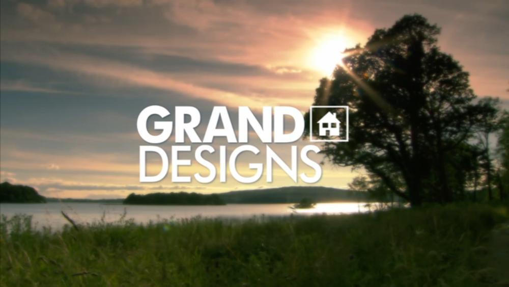 Grand_Designs_2012.png