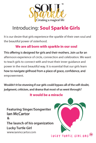 Soul Sparle Girls flyer.jpg