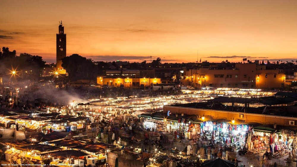 Marrakech-full-HD.jpg
