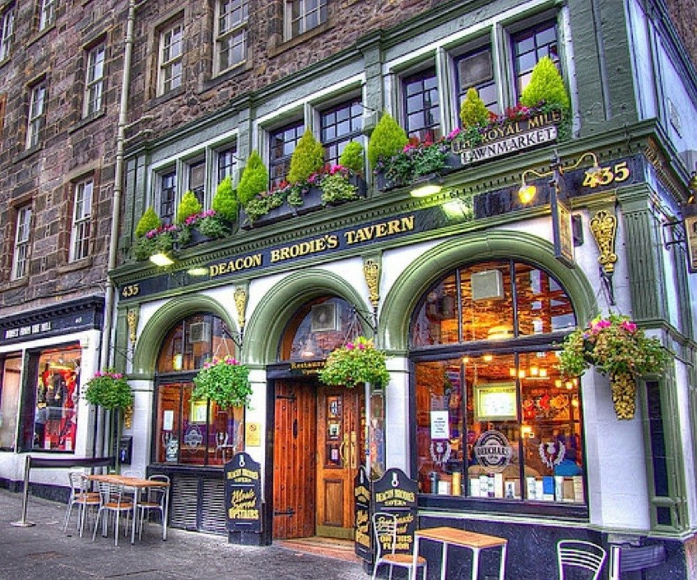 amusement-parks-deacon-brodie-tavern-edinburgh-best-tavern-pubs-scotland-edinburgh-hdr-wallpaper-1298x1080.jpg