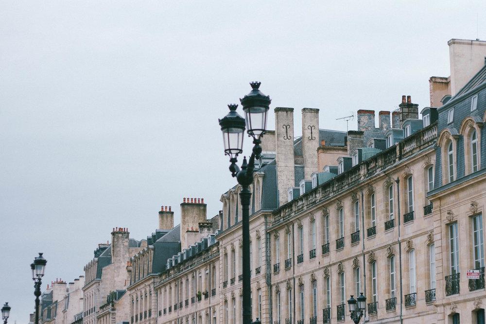 Life-of-Pix-free-stock-photos-bordeaux-architecture-city-Sarah-Babineau.jpg