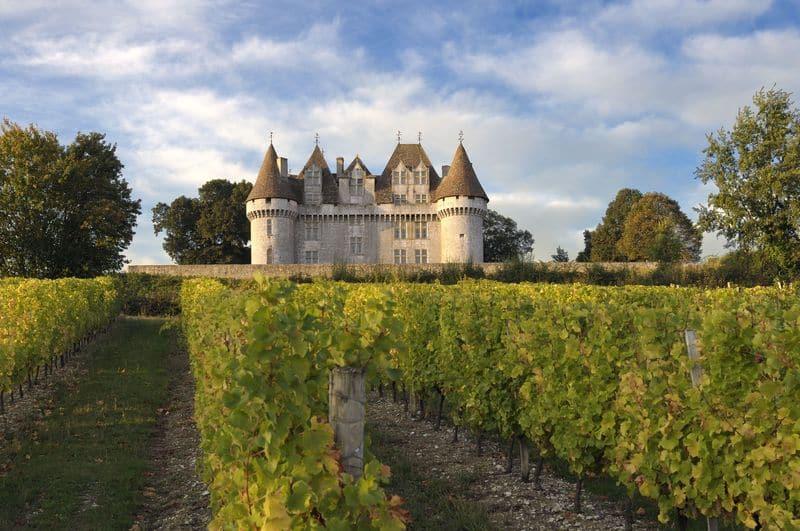 chateau-de-monbazillac-2.jpg