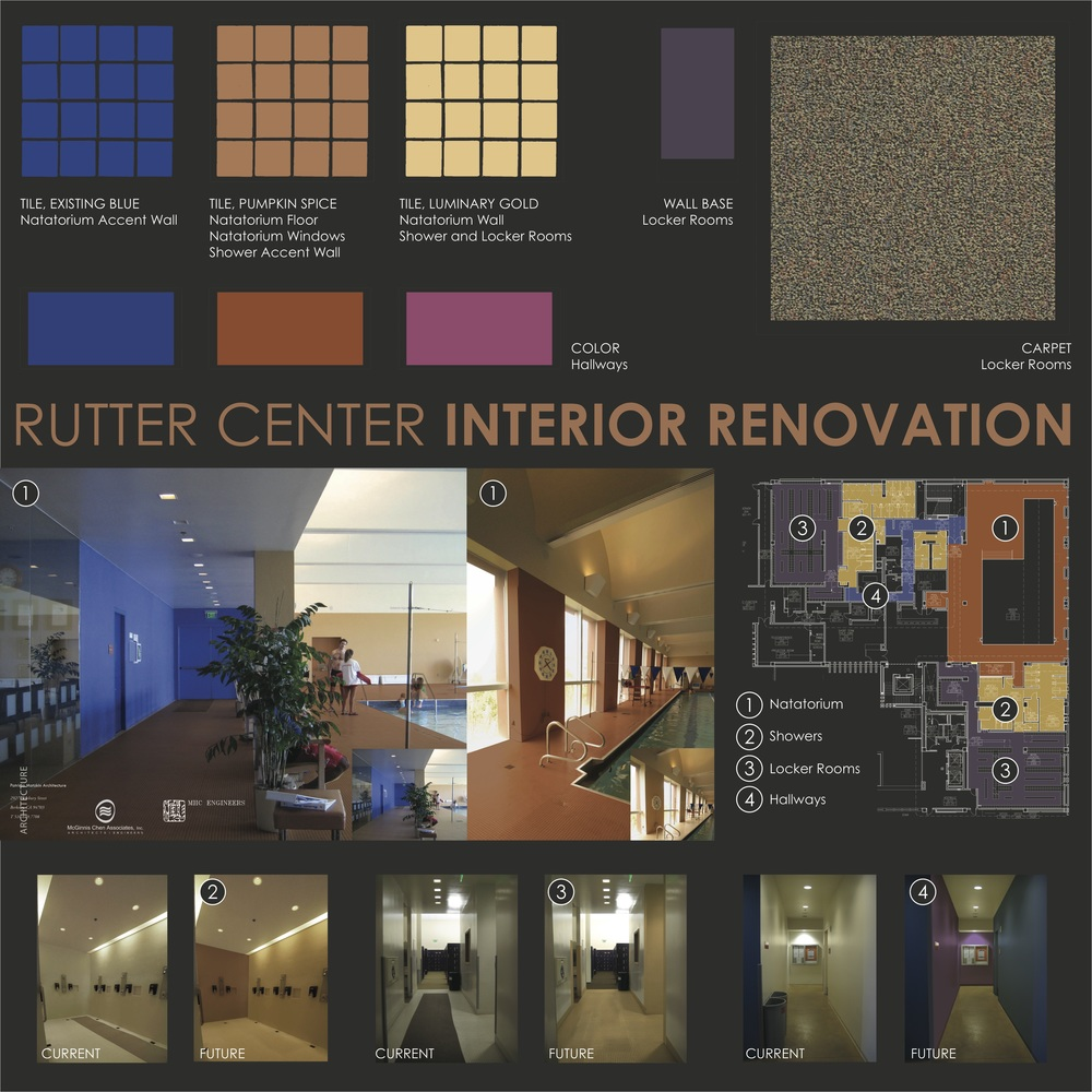 UCSF-Material-Board.jpg