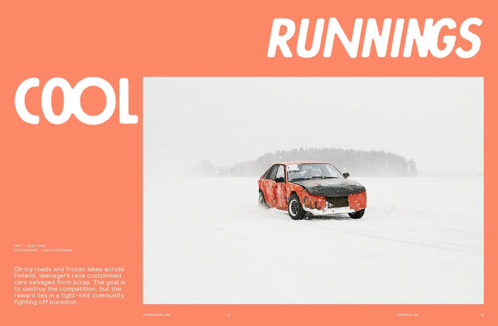 racers.jpg