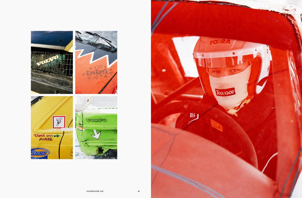 racers4.jpg