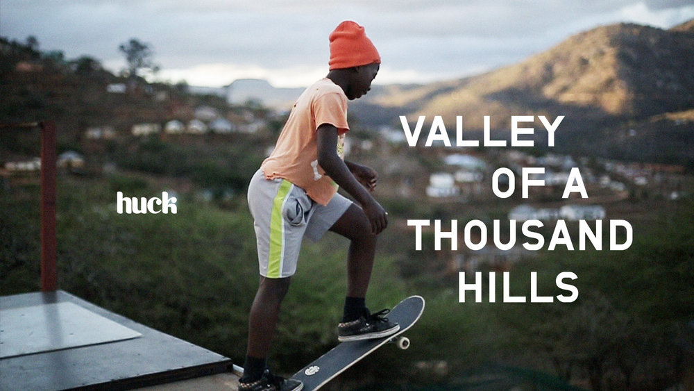 Valley of a Thousand Hills Thumbnail.jpg