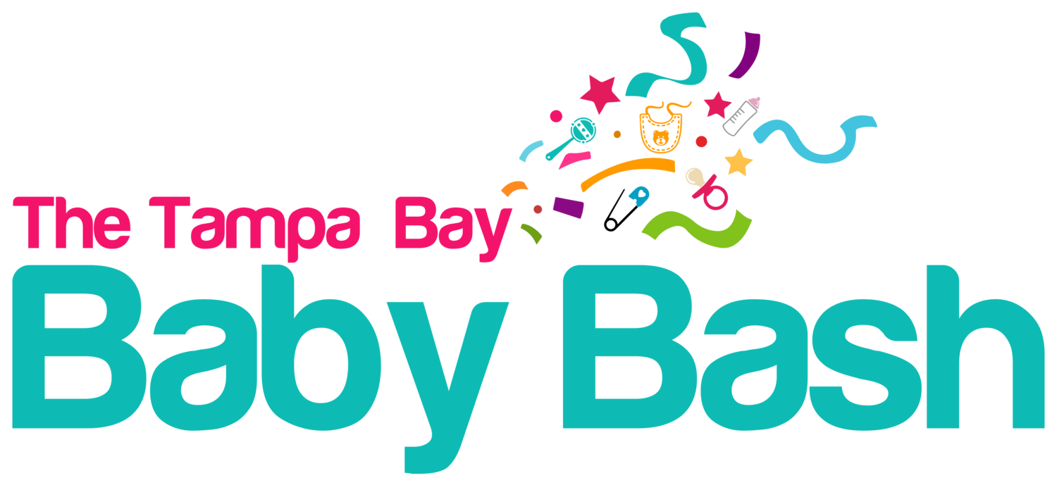 The Tampa Bay Baby Bash