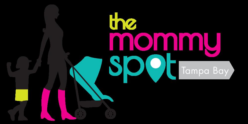 mommyspottampbay