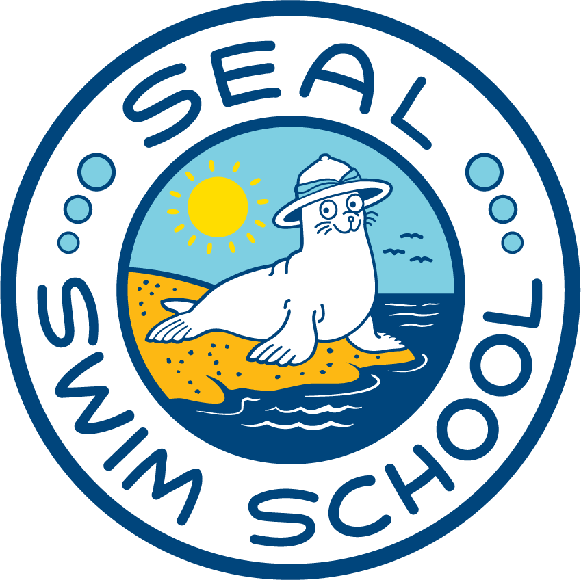 SealSwimSchool_LOGO-FINAL.png
