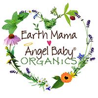earthmamaangelbaby-logo-200x200.jpg