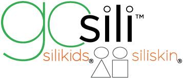 silikids new logo.jpg