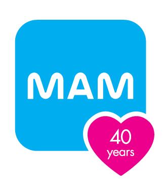 MAM-40-Years-Logo (003).jpg