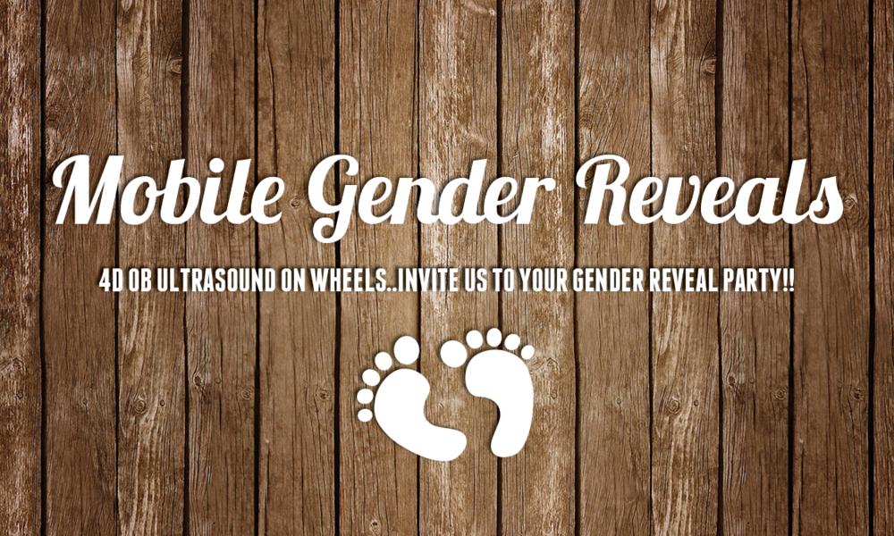 mobile gender reveals.png