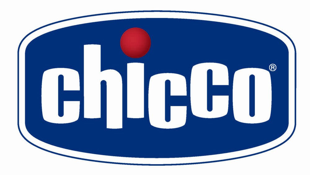 High-Res-Chicco-Logo.jpg