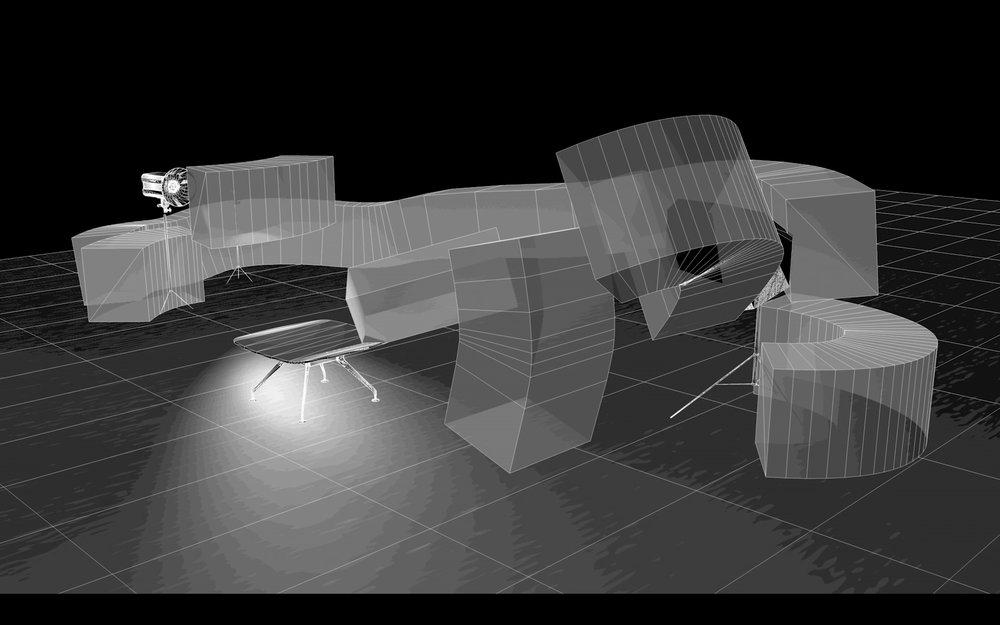 editScreen02.jpg
