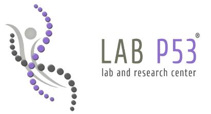 labp53.png