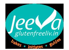 glutenfreeliv.in_.png
